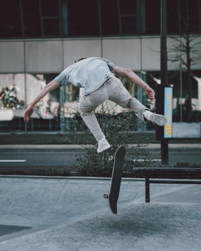 Skate en Stad-12