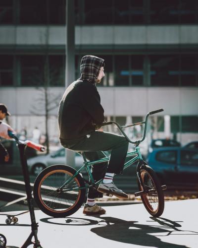 Skate en Stad-14