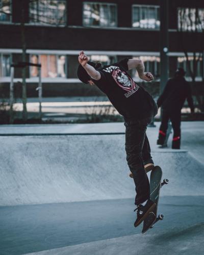 Skate en Stad-16