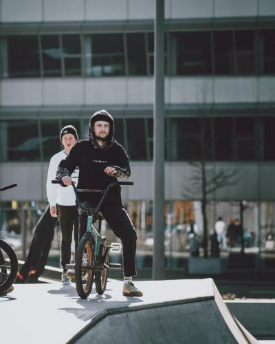 Skate en Stad-18