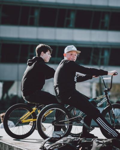 Skate en Stad-19