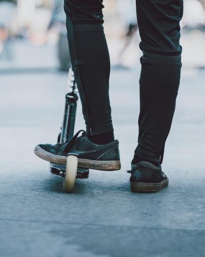 Skate en Stad-27