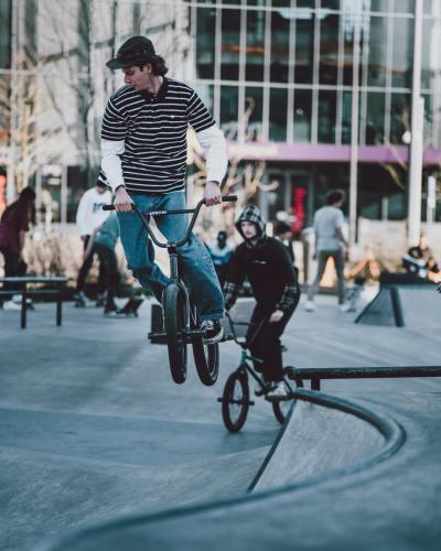 Skate en Stad-30
