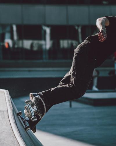 Skate en Stad-15