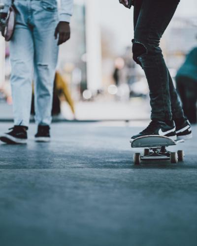 Skate en Stad-22