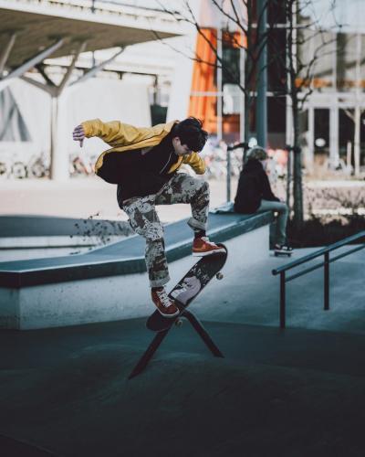 Skate en Stad-24