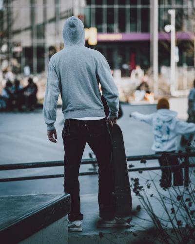 Skate en Stad-32